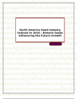 North America Seed Industry Outlook to 2016 - Biotech Seeds Influencing the Future Growth