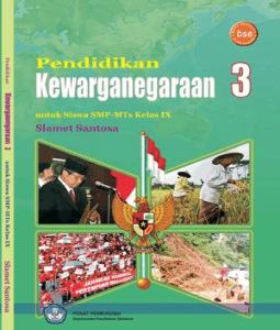 Bentuk-Bentuk Usaha Pembelaan Negara for BukuBse.belajaronlineGratis ...