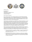 Electeds' Letter to DHS Re 165 W 9th St.docx