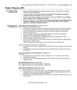 cheap essay writer service skillstat mythesis thesis
