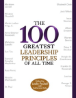 100 Greatest Leadership Principles