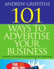 Advertise Your Business By Using 101 Ways