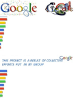 Google - Principle of Management (POM)
