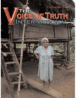 The Voice of Truth International, Volume 63