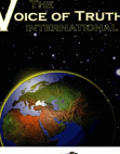The Voice of Truth International, Volume 25