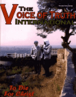 The Voice of Truth International, Volume 47