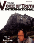The Voice of Truth International, Volume 54