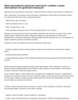 Zakaz wprowadzania ograniczeń ilościowych i środków o skutku równoważnym do ograniczeń ilościowych