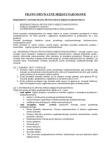 prawo międzynarodowe prywatne-wykłady