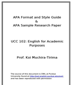 apa formating machine Knightcite is made possible by displaying online advertisements to our visitors  citing a basic book in apa format (click for help.
