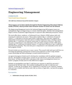 Bachelor 39 s degree total credit hours for Interior design degree plan uta