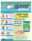 Alcon News 5 - Outubro 2003