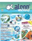 Alcon News 6 - Setembro 2004