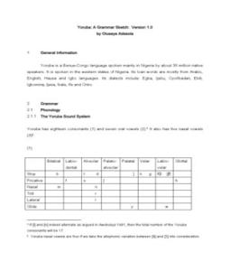 iOS Calculator Version