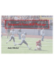 Simpson College Semi Roll Pass Package by Coach Andy Mitchel