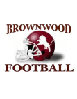 Brownwood Lions Multiple Run Offense