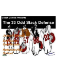 33 Stack by Coach Daniels