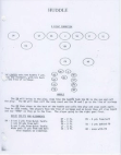 Slot T Offense  31 Pages