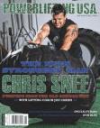Скачать Powerlifting USA №1 2010 - Спортпрофиль | Спортивная социальная сеть