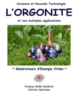 Dossier sur l'orgonite, les outils et leurs applications 1332272538