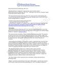 Hypercholesterolemia Partnering 2007-2012