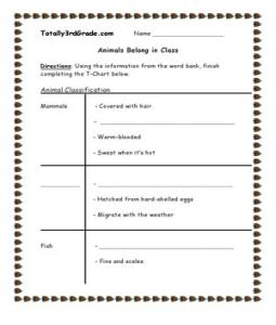 follow directions worksheet 3rd grade. Black Bedroom Furniture Sets. Home Design Ideas