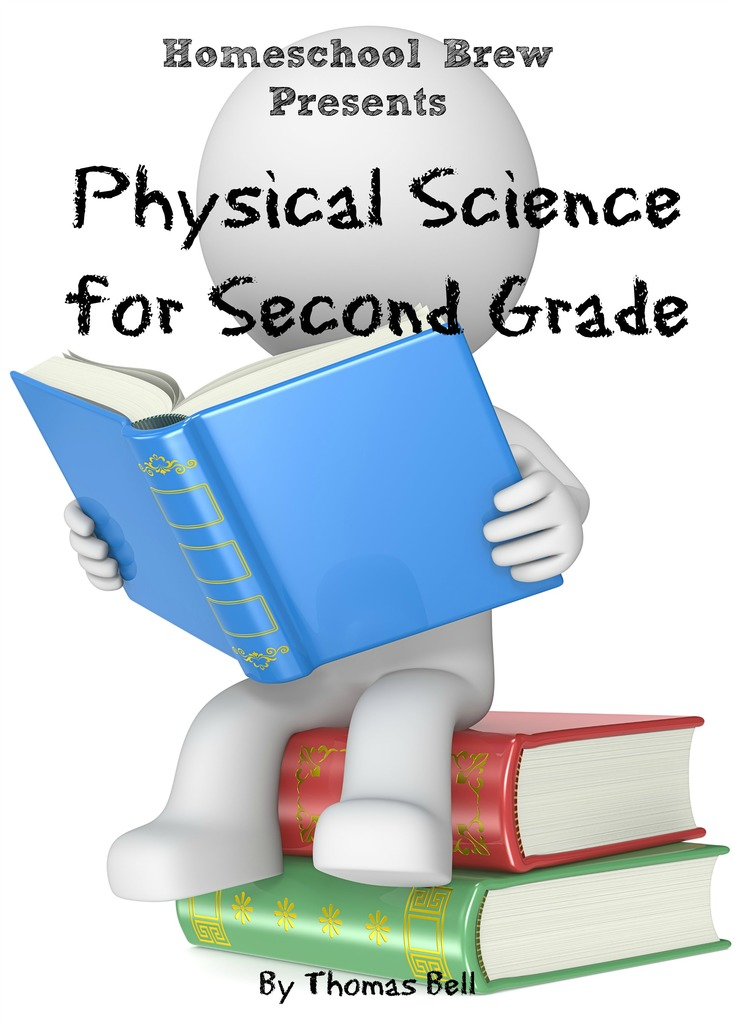 physical science for second grade second grade science lesson activities discussion questions. Black Bedroom Furniture Sets. Home Design Ideas